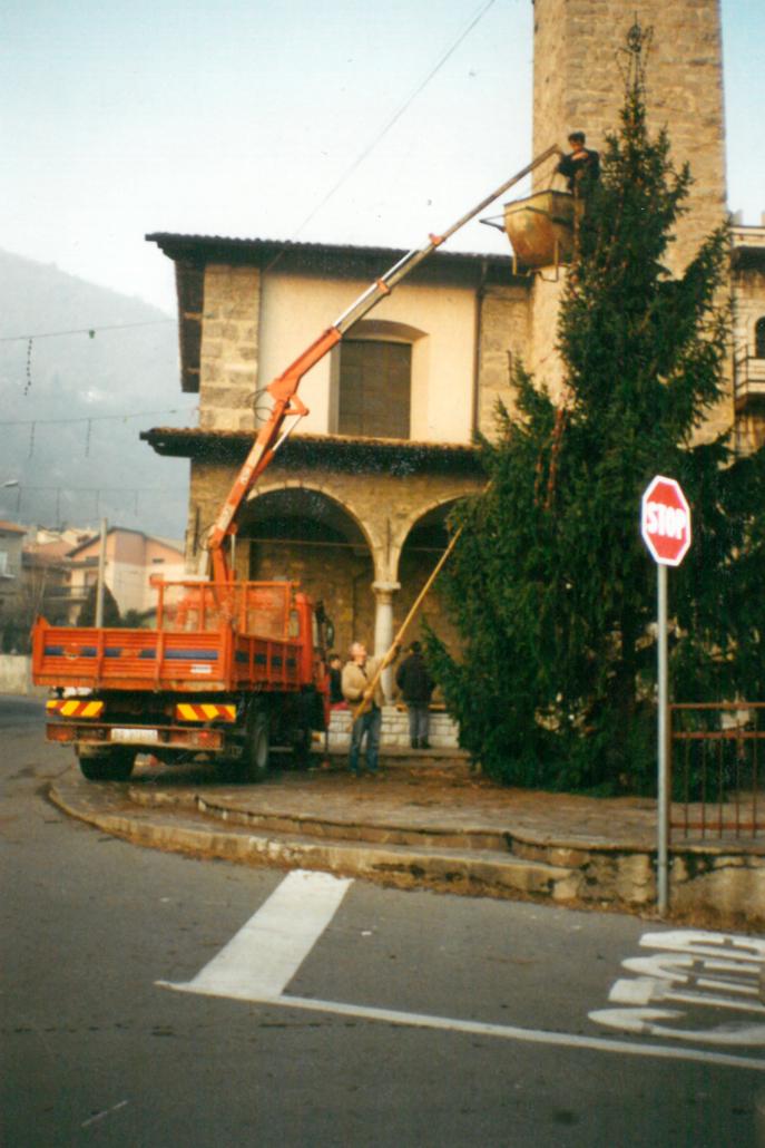 GHIDELLI_Storia